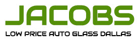 Jacobs Low Price Auto Glass